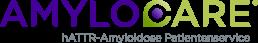 Amylocare Logo