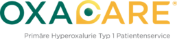 Logo OxaCare