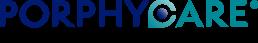 Logo PorphyCare